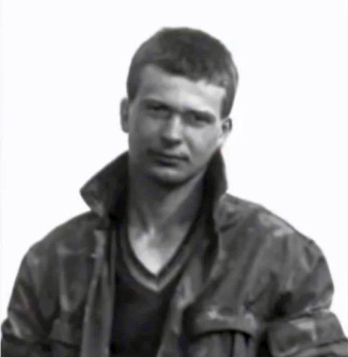 Дмитрий Данилов. / Фото: www.cont.ws
