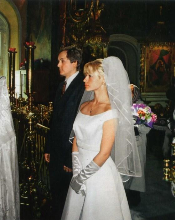 Актер андрей соколов и его семья фото отели стокгольма