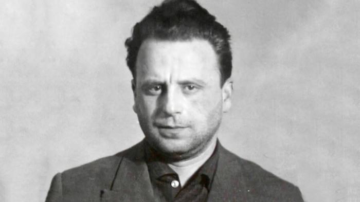 Ян Рокотов. / Фото: www.rambler.ru