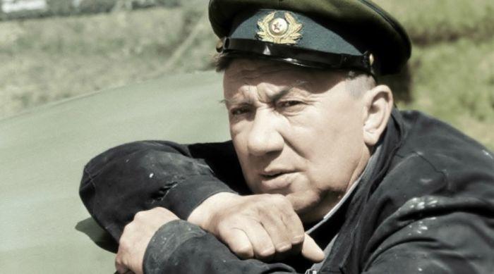 Алексей Смирнов. / Фото: www.yarreg.ru