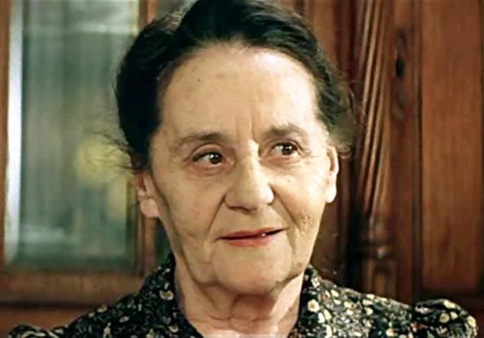 Эда Урусова. / Фото: www.mycdn.me