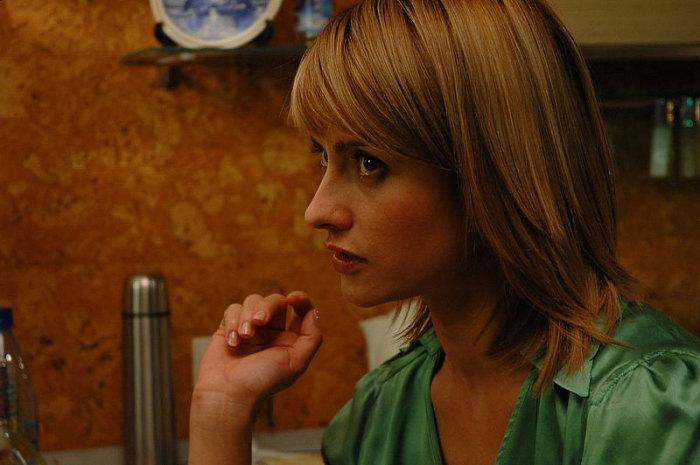 Евгения Гусева. / Фото: www.kino-teatr.ru