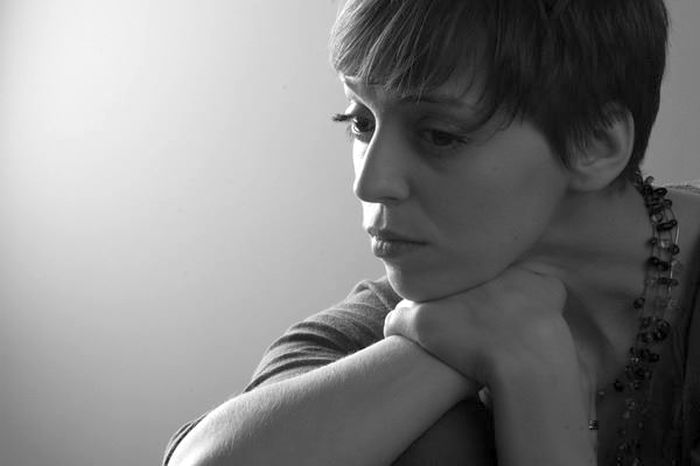Нелли Уварова. / Фото: www.ramt.ru