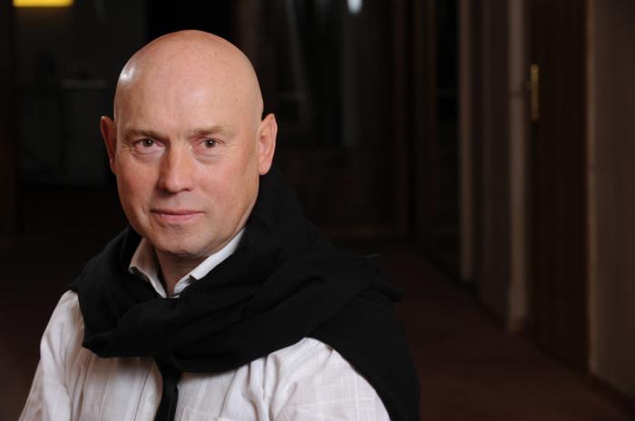 Виктор Сухоруков. / Фото: www.russianweek.ca