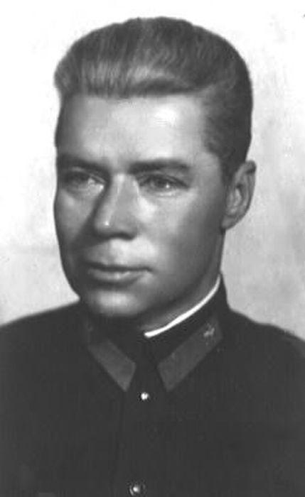 Анатолий Виноградов. / Фото: www.wikipedia.org