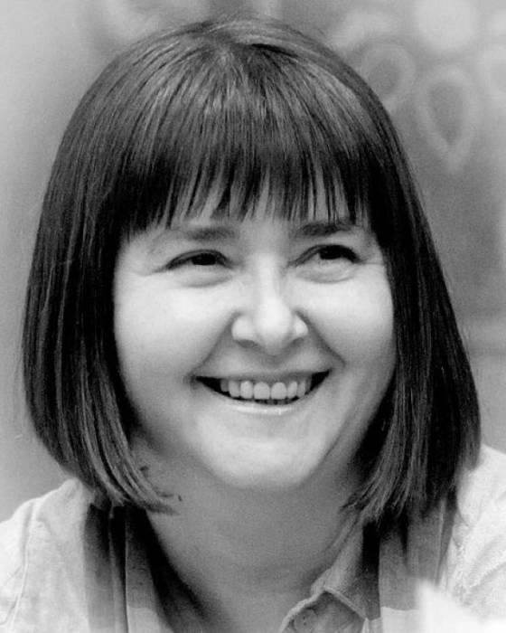 Ксения Драгунская. / Фото: www.google-info.org