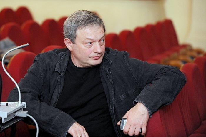 Роман Козак. / Фото: www.rg.ru