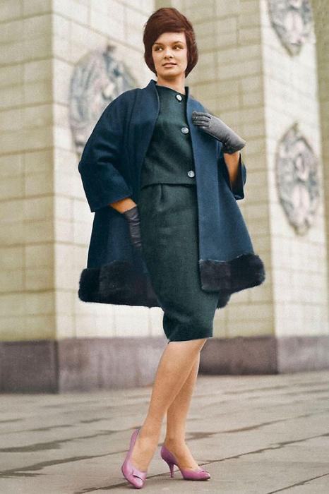 Елена Изергина. / Фото: www.7days.ru