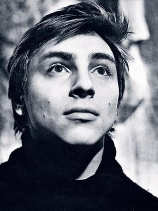 Дмитрий Иосифов. / Фото: www.24smi.org
