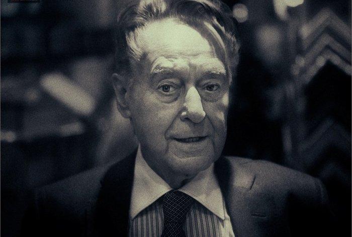 Андрей Дементьев. / Фото: www.ivbg.ru