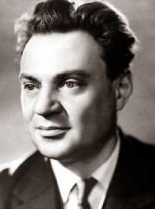 Константин Воинов. / Фото: www.weburg.net