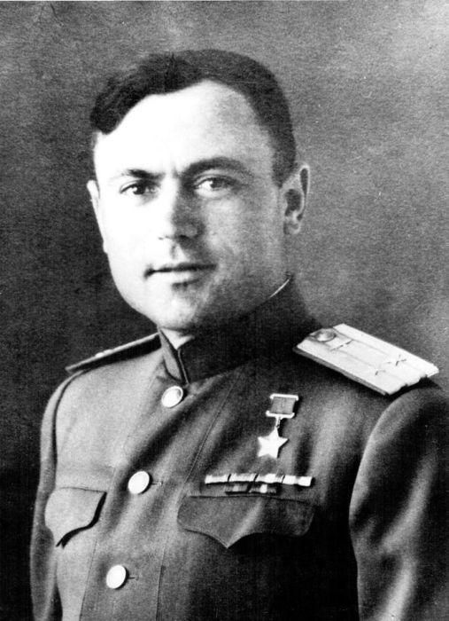 Сергей Щиров. / Фото: www.akimovkast.com