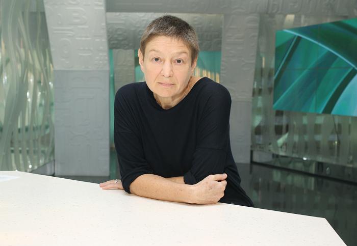 Екатерина Дурова. / Фото: www.rtr-vesti.ru