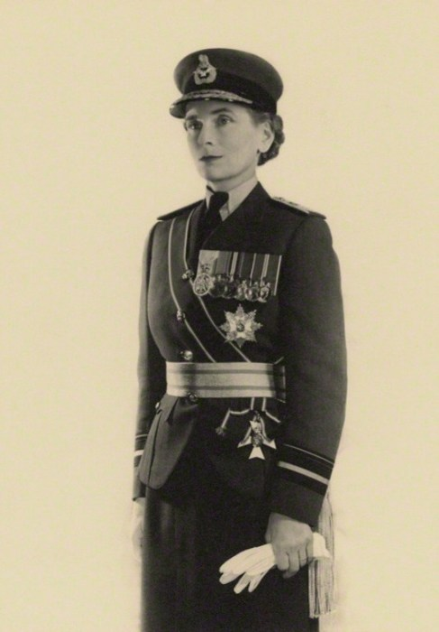 Алиса, герцогиня Глостерская. / Фото: www.povijest.hr