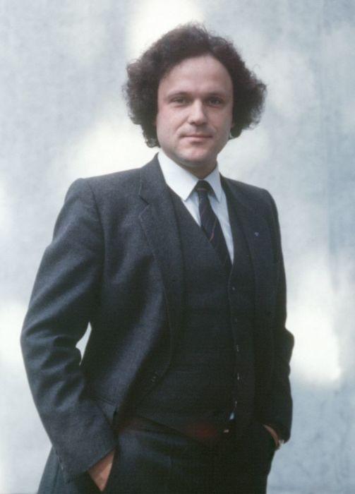 Николай Ерёменко. / Фото: www.mir24.tv