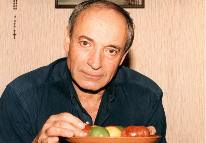 Валентин Гафт. / Фото: www.yandex.net