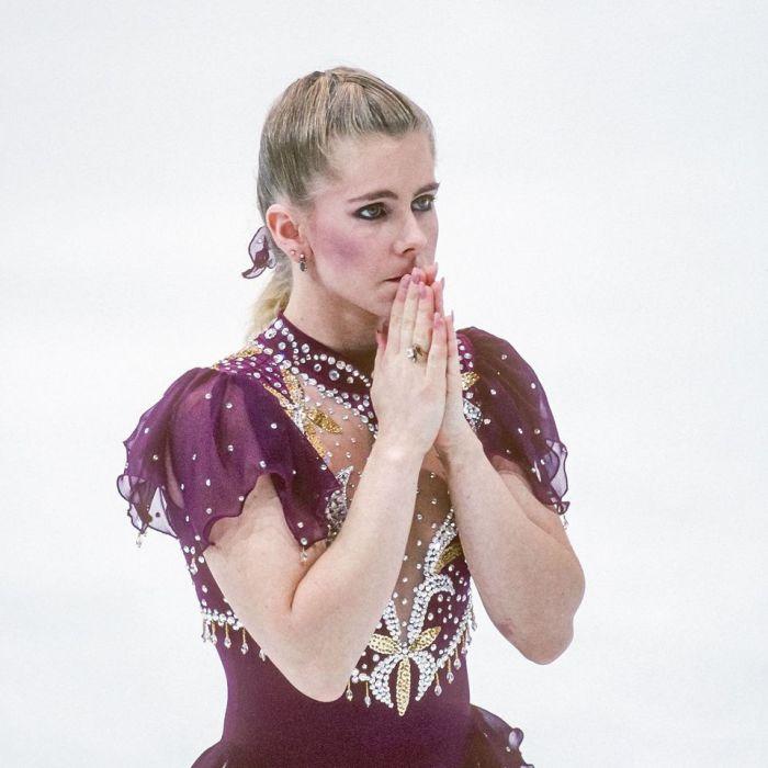 Тоня Хардинг. / Фото: www.zhomez.com