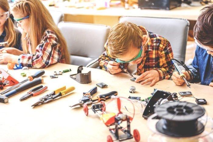 Фото: www.medaboutme.ru