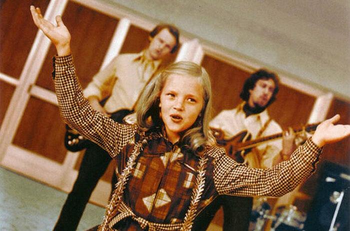 Кадр из фильма «Чародеи». / Фото: www.kinopoisk.ru