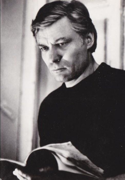Александр МиÑайлов. / Фото: www.auction.ru