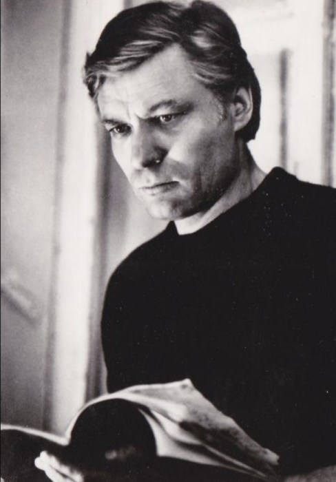 Александр Михайлов. / Фото: www.auction.ru