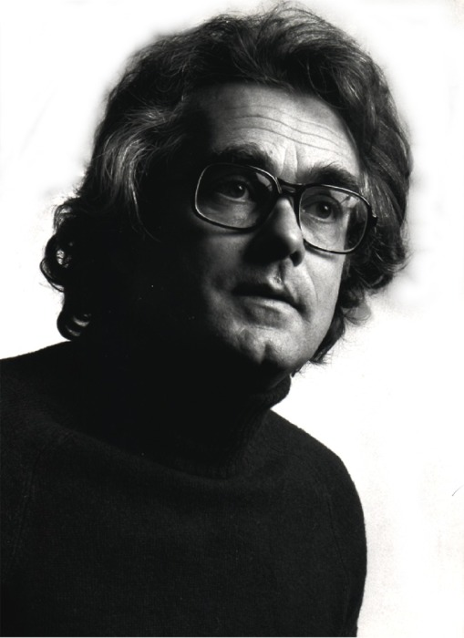 Мишель Легран. / Фото: www.genie.co.kr