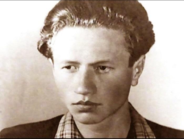 Леонид Быков. / Фото: www.mtdata.ru