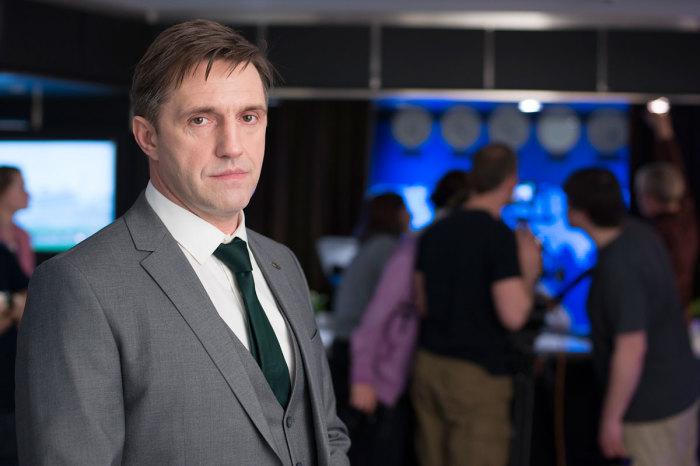 Владимир Вдовиченков. / Фото: www.ruskino.ru