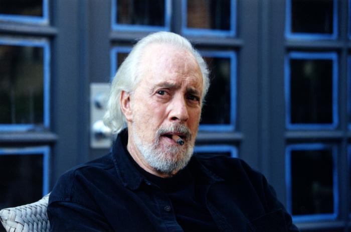 Роберт Таун. / Фото: www.indiewire.com