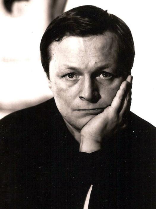 Борис Галкин. / Фото: www.24smi.org