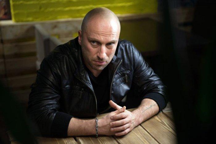 Дмитрий Нагиев. / Фото: www.versiya.info