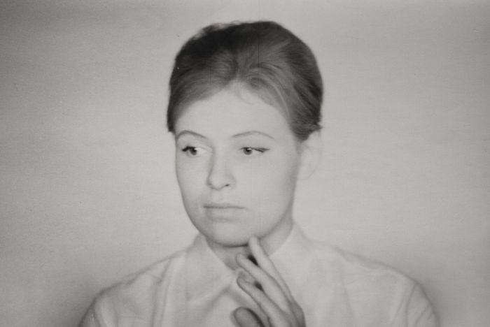Наталья Рязанцева. / Фото: www.afisha.ru