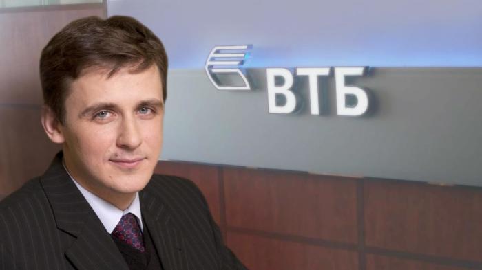 Денис Бортников. / Фото: www.kursiv.kz