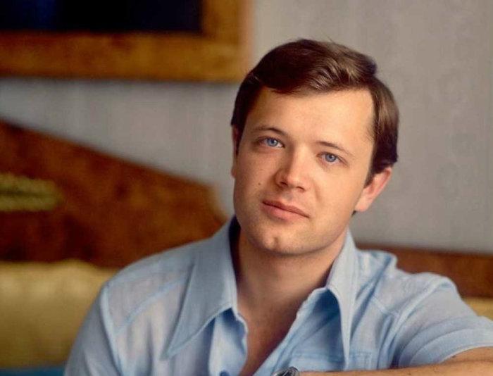 Андрей Ростоцкий. / Фото: www.sochinews.io