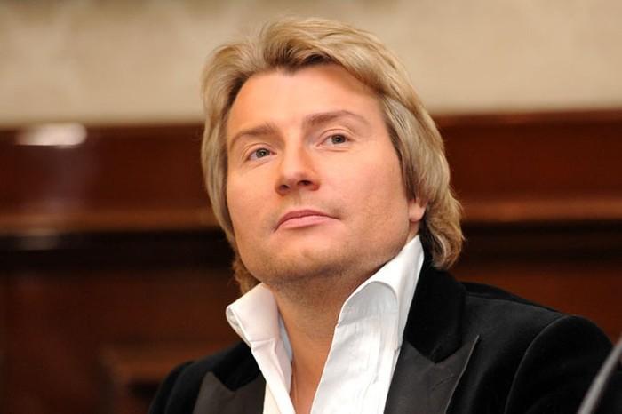 Николай Басков. / Фото: www.krsnd.com