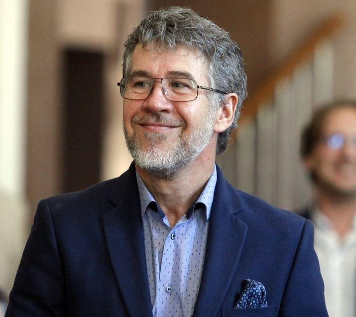 Валерий Ярёменко. / Фото: www.mycdn.me