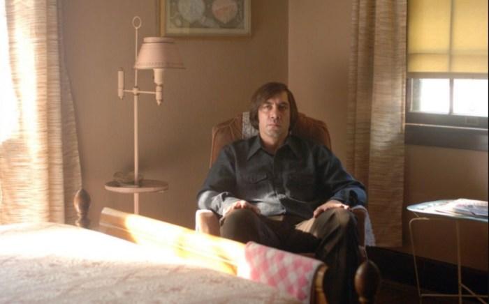 Кадр из фильма «Старикам тут не место». / Фото: www.kinopoisk.ru