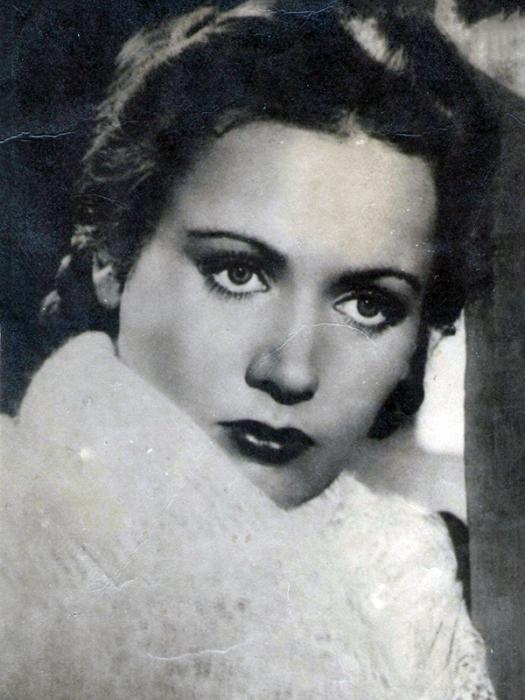 Лидия Смирнова. / Фото: www.24smi.org