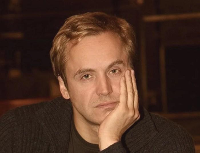 Андрей Соколов. / Фото: www.yandex.net