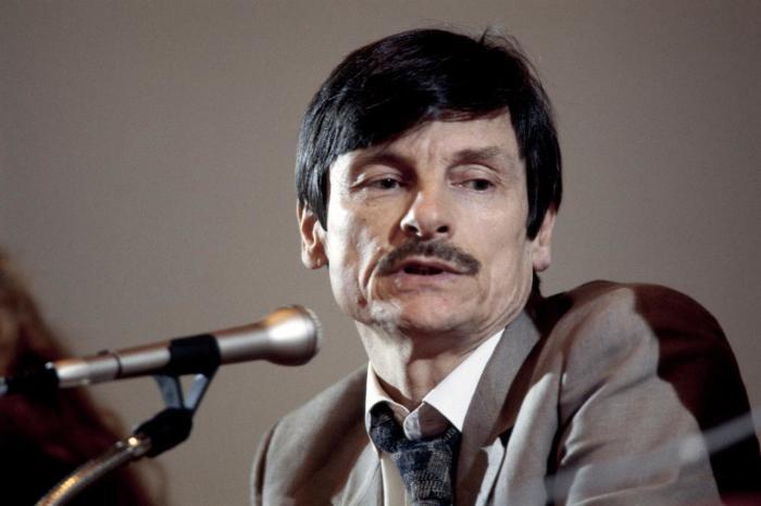 Андрей Тарковский. / Фото: www.lk.shbcdn.com