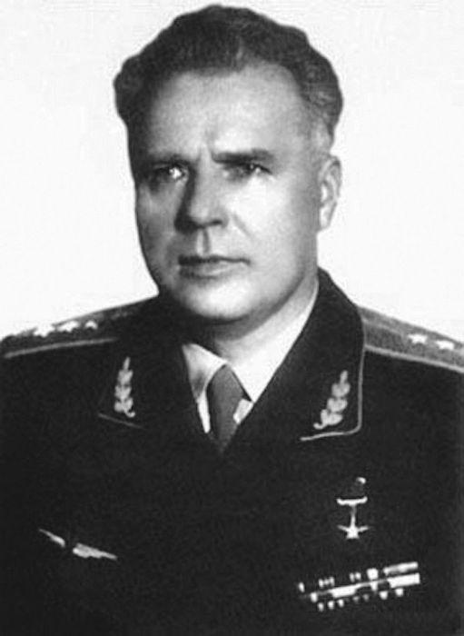 Алексей Шахурин. / Фото: www.ru-an.info