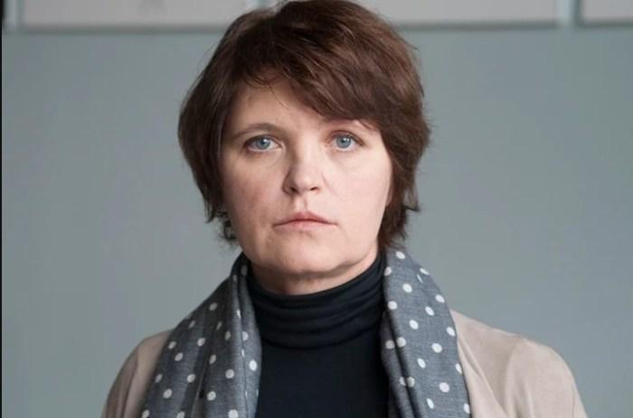 Авдотья Смирнова. / Фото: www.yandex.net