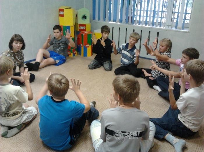 Фото: www.detstvo-rzn.ru