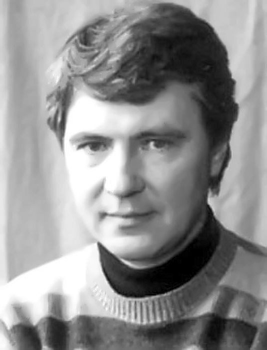 Николай Двигубский. / Фото: www.assets.mubi.com