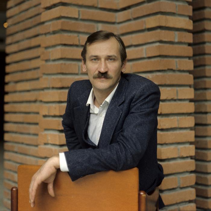 Леонид Филатов. / Фото: www.gazeta.ru