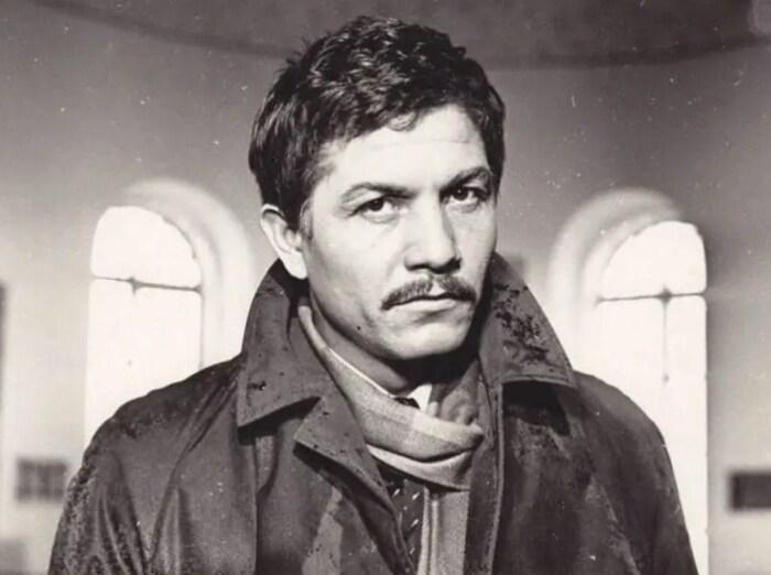 Михай Волонтир.  / Фото: www.obozrevatel.com