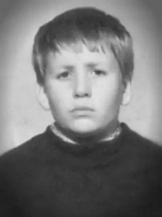 Станислав Дужников. / Фото: www.24smi.org