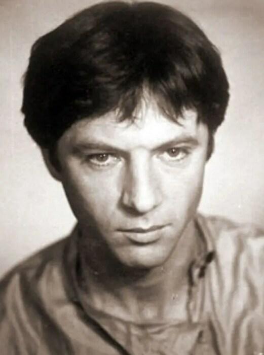Евгений Меньшов. / Фото: www.24smi.org