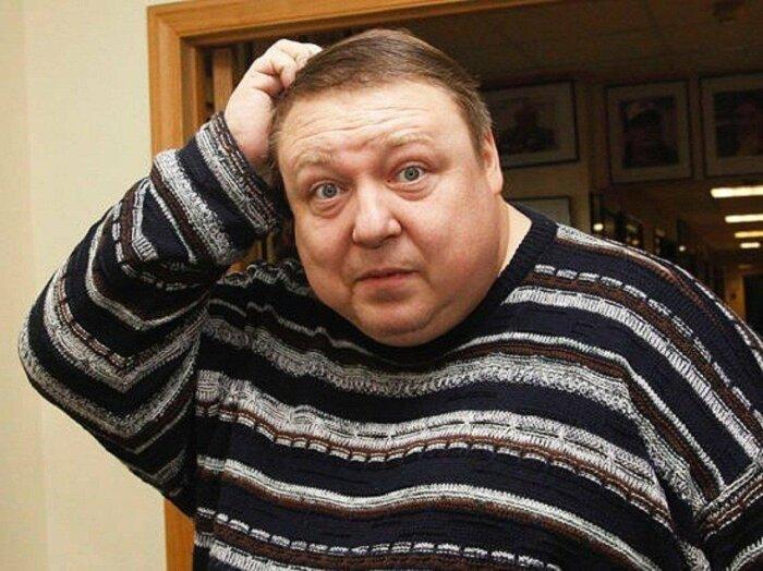 Александр Семчев. / Фото: www.livestory.com.ua