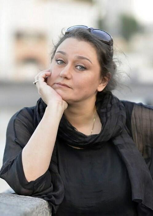 Маргарита Шубина. / Фото: www.yandex.net